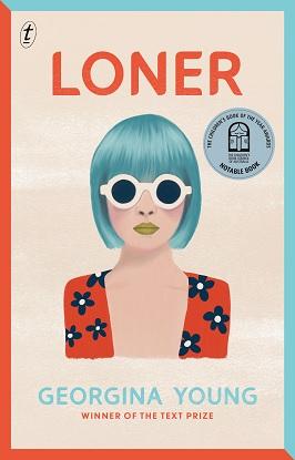 loner-9781922330130
