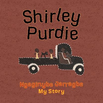 my-story-ngaginybe-jarragbe-9781925936131