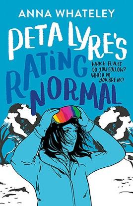 peta-lyres-rating-normal-9781760525309
