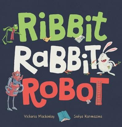 ribbit-rabbit-robot-9781743834060