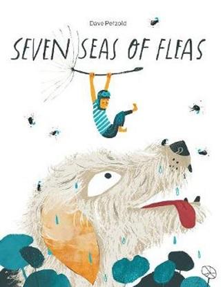 Seven Seas of Fleas