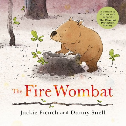 the-fire-wombat-9781460759332