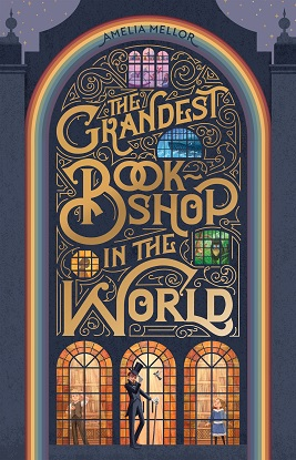 the-grandest-bookshop-in-the-world-9781925972955