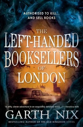 the-left-handed-booksellers-of-london-9781760631246