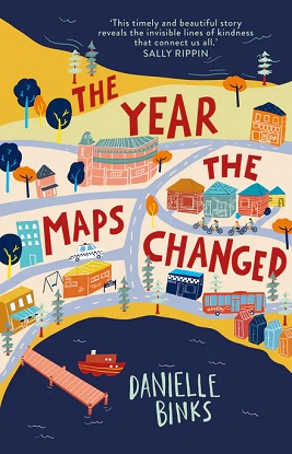 the-year-the-maps-changed-9780734419712