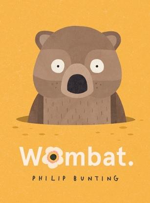 wombat-9781760972370