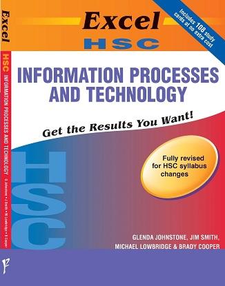 excel-hsc-information-processes-technology-9781741256222