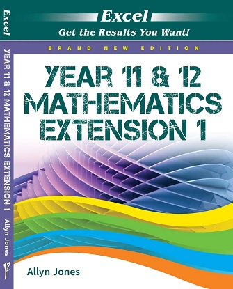 excel-year-11-12-mathematics-extension-1-9781741256833