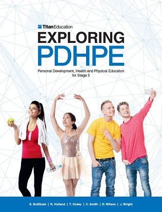 exploring-pdhpe-stage-5-9781760744816