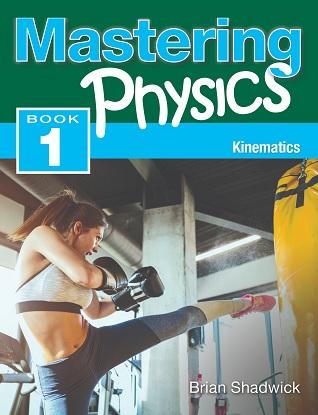 mastering-physics-module-1-kinematics-9780855838362