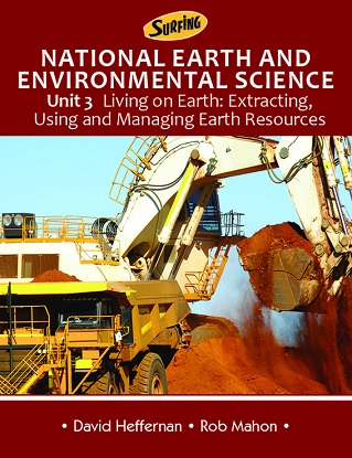 national-earth-and-environmental-science-3-9780855836900