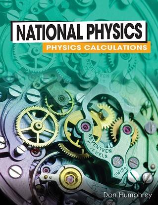 national-physics-calculations-9780855836993