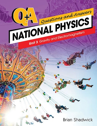 national-q-and-a-physics-unit-3-9780855837228
