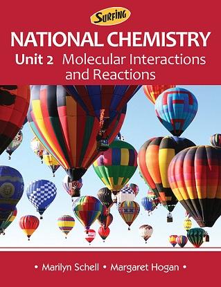 national-surfing-chemistry-unit-2-9780855836849