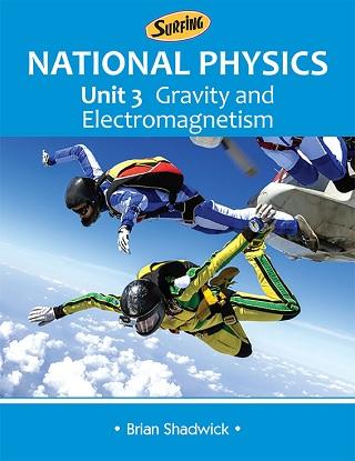 national-surfing-physics-unit-3-9780855836788