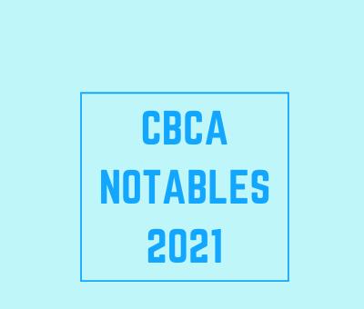 CBCA Notables