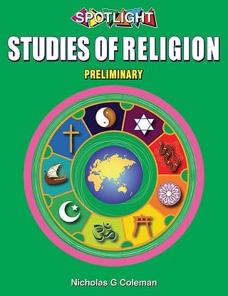 spotlight-nsw-studies-of-religion-prelim-9780855835606