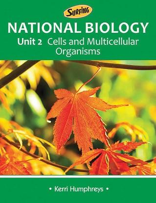 surfing-national-biology-2-9780855836801