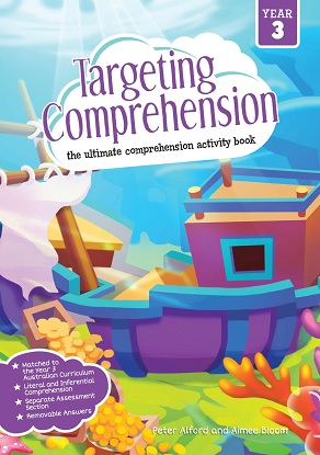 targeting-comprehension-activity-book-year-3-9781925490626