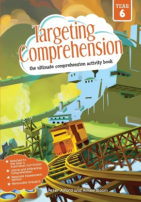 targeting-comprehension-activity-book-year-6-9781925490657