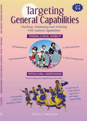 targeting-general-capabilities-years-5-6-9781925726237