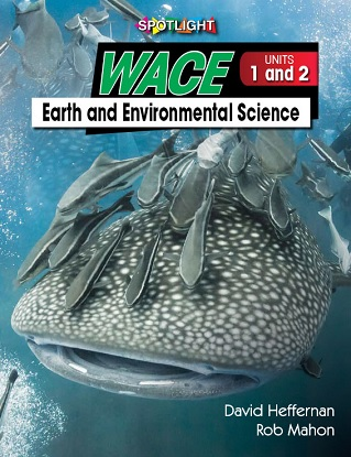 wace-spotlight-earth-and-environmental-science-units1-2-9780855837259