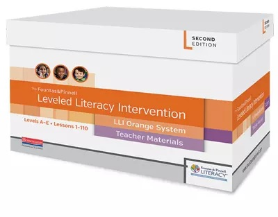 F&P-leveled-literacy-intervention-orange-2e-9780325060774