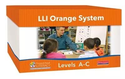 F&P-leveled-literacy-intervention-orange-booster-9780325048956
