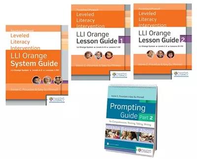 F&P-leveled-literacy-intervention-orange-teachers-2e-9780325092973