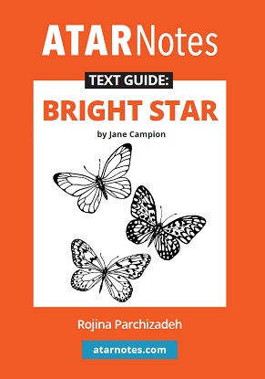 atarnotes-text-guide-bright-star-9781922394170