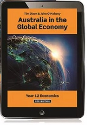 australia-in-the-global-economy-eb-11e-2022-9780655705383