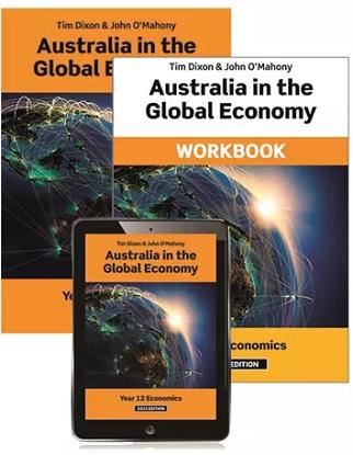 australia-in-the-global-economy-sb-eb-wb-11e-2022-9780655780731