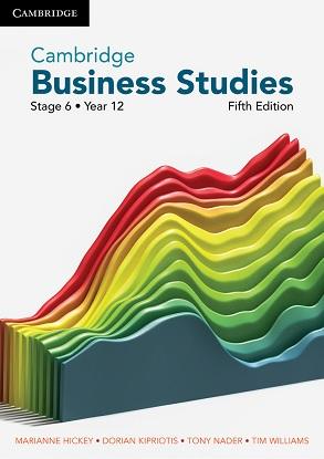 cambridge-business-studies-year-12-9781009031578