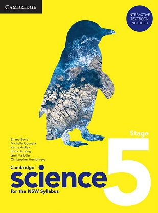 cambridge-science-nsw-stage-5-9781108992596