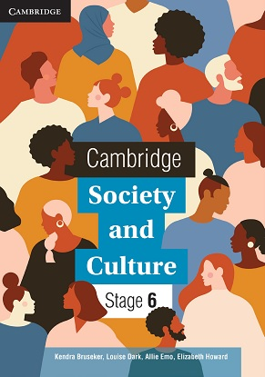 cambridge-society-and-culture-stage-6-9781108970068