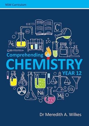 comprehending-chemistry-12-9781760323721