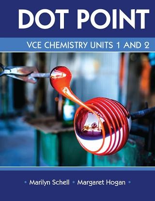 dot-point-vce-chemistry-units-1-2-9780855837358