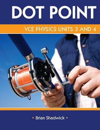 dot-point-vce-physics-units-3-4-9780855837372