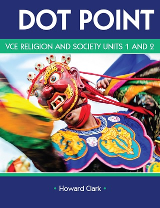 dot-point-vce-religion-and-society-units-1-2-9780855838171