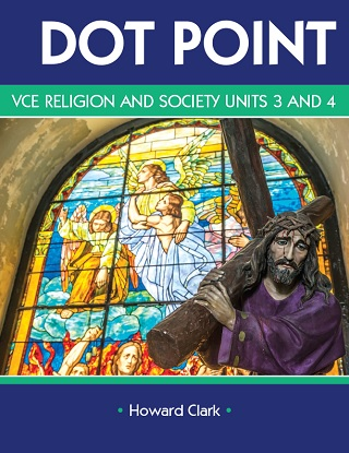dot-point-vce-religion-and-society-units-3-4-9780855838188
