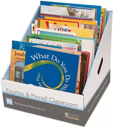 fountas-and-pinnell-classroom-interactive-read-aloud-1-9780325098302