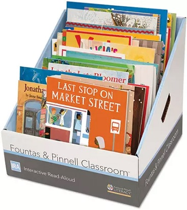fountas-and-pinnell-classroom-interactive-read-aloud-2-9780325098319