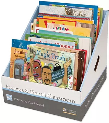 fountas-and-pinnell-classroom-interactive-read-aloud-3-9780325108131