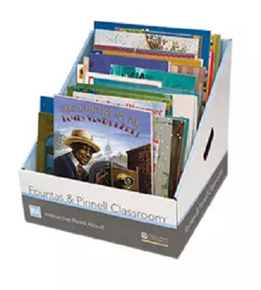 fountas-and-pinnell-classroom-interactive-read-aloud-6-9780325112152