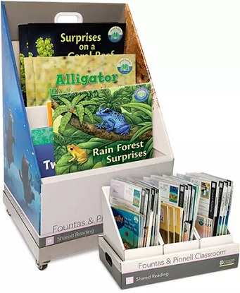 fountas-and-pinnell-classroom-shared-reading-2-9780325097831