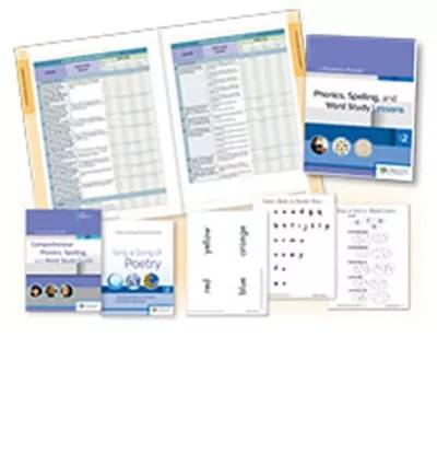 fountas-and-pinnell-classroom-study-phonics-spelling-vocabulary-2-2e-9780325076836
