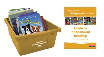 f&p-leveled-literacy-intervention-gold-choice-library-9780325050874