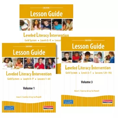 f&p-leveled-literacy-intervention-gold-lesson-guide-9780325048291