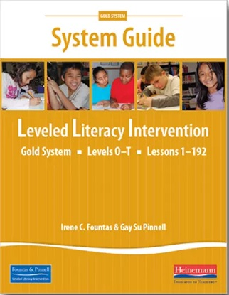 f&p-leveled-literacy-intervention-gold-system-guide-9780325048253