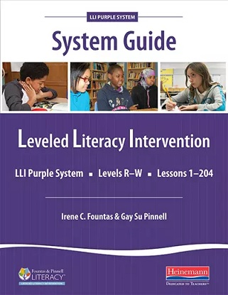 f&p-leveled-literacy-intervention-purple-system-guide-9780325052755